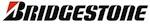 Bridgestone Logo 150