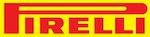 Pirelli Logo 150
