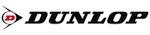 Dunlop Logo 150