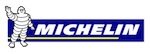 Michelin Logo 150